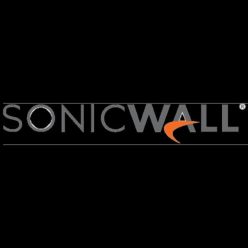 Sonic-Wall