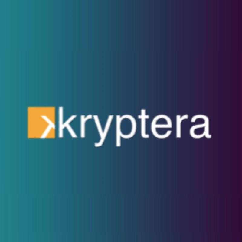 984_KrypteraLogo-1