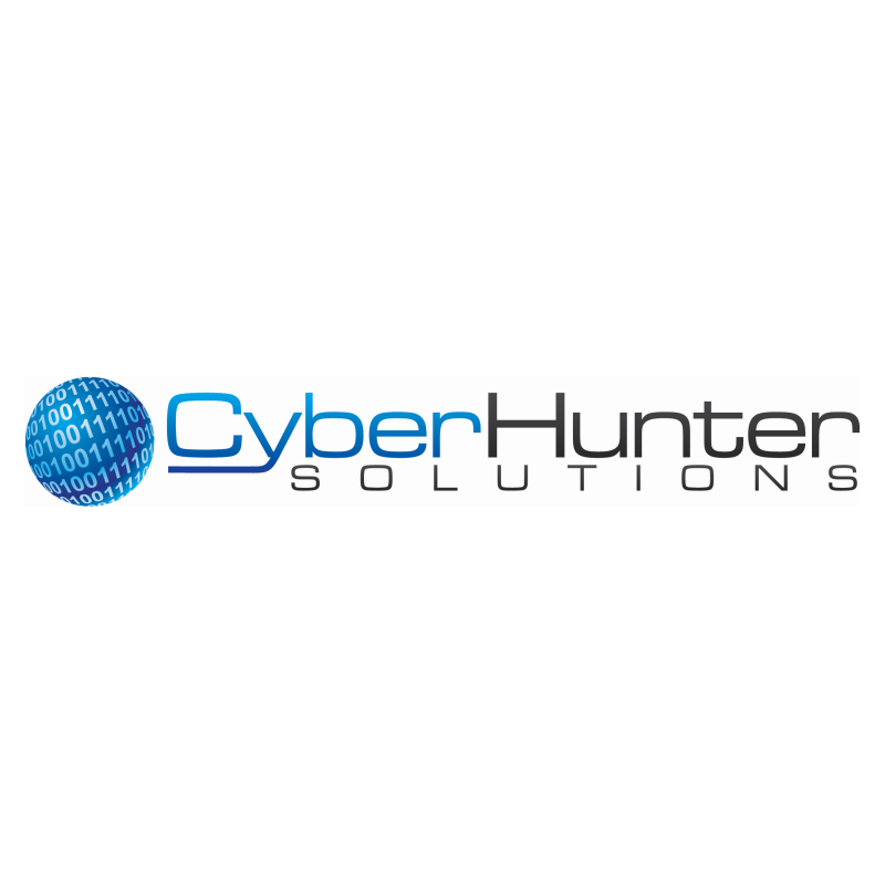 1029_CyberHunterLogo