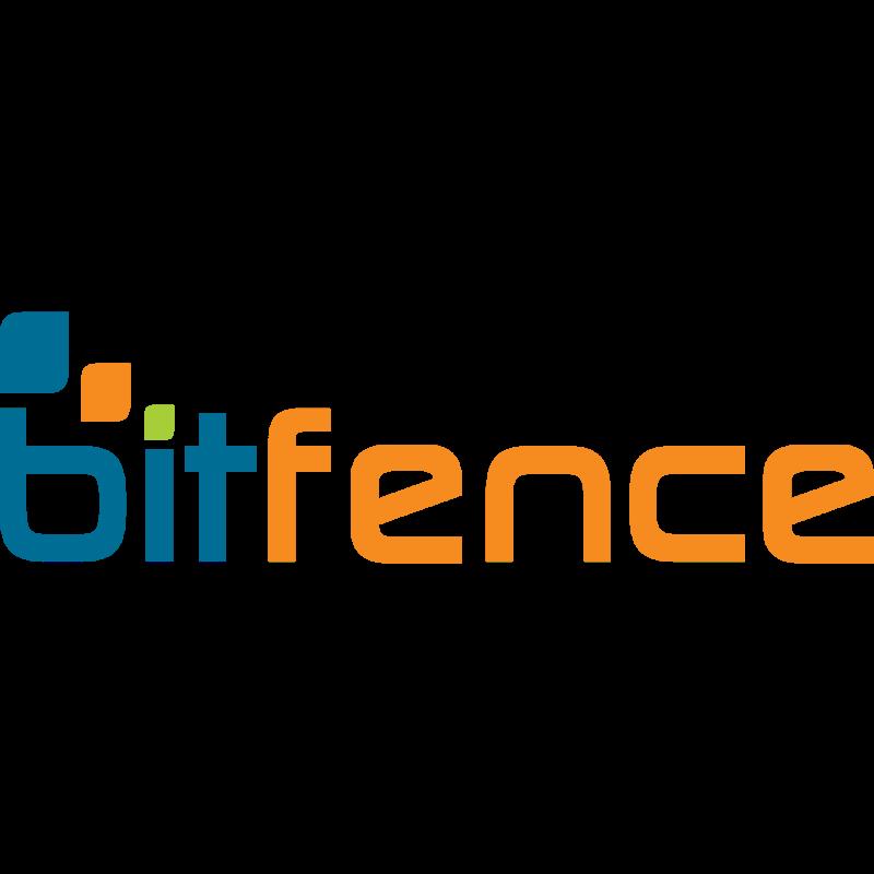 1036_bitfence_logo_800x800_2
