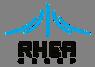 Image-RHEA